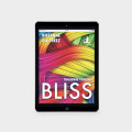 Bliss Ebook Shop
