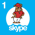 skype1-shop-product