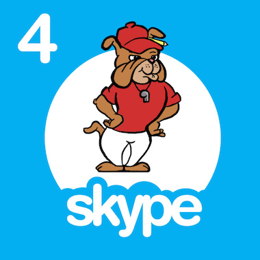skype4-shop-product-w